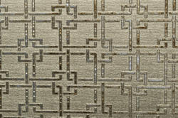 Charcoal Wall Panel CH 8022