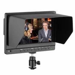 7 On Camera Monitor