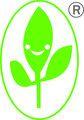 Sagar Biotech Private Limited