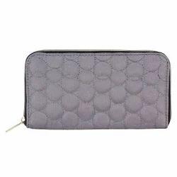 KI614C Tetron Wallet
