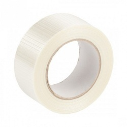 White Tapes
