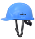 Karam Safety Helmet PN - 561