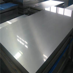 Kovar ASTM F15
