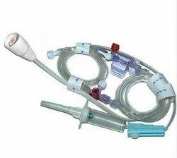 B L Lifesciences Pressure Monitoring Kit ( Pm Kit)