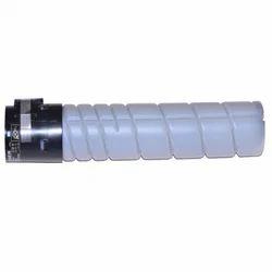 Konica Minolta Bizhub TN 116 Toner Cartridge