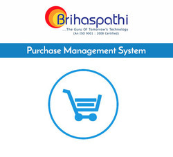 Purchase Order Module