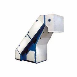 SRS6 Textile Machines