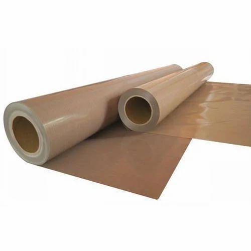 PTFE Coated Fabric - PTFE Coated Fiberglass Fabric Manufacturer from