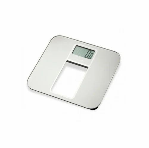 Measuring Equipments Supplier In Delhi Glass Digital Weighing