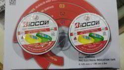 BIOCON PVC Insulation Tape