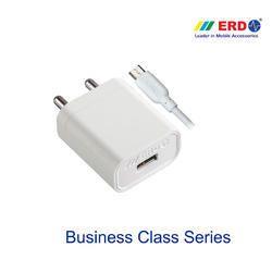 TC 40 BC Micro USB Charger