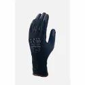 Euro Economy Safety Glove