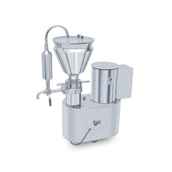 Colloid Mill