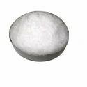 Ammonium Acetate ACS