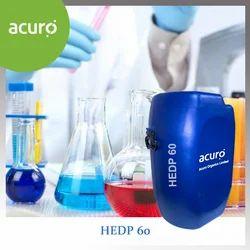 HEDP 60