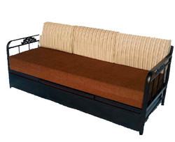 Sofa Cum Beds Designer Sofa Cum Bed Manufacturer from Mumbai
