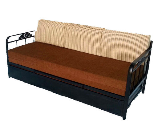 Manufacturer Of Bunk Beds Amp Metal Beds By Oliver Metal