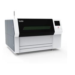 I7 Series Precise Laser Welding Machine
