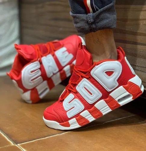 Supreme Men Shoes, Rs 1200 /box M.A.A