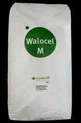 Methyl Hydroxyethyl Cellulose -MHEC