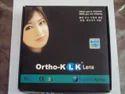 Ortho Keratology (Ortho K) Lenses