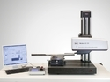 Marsurf Ld 130 Combined Contour And Surface Measuring Station