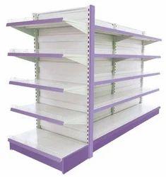 Corner Storage Racks