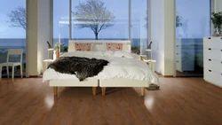 Pergo Amber Oak Laminate Flooring