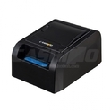 POS Printer CSN-58CH 2''