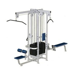 Presto Multi Gym 4 Station