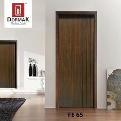 HDF Decorative Doors
