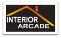 Interior Arcade