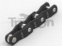 CC 600 Fabricated Conveyor Chain