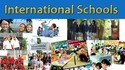 School Setup Consultant - IB, Cambridge, Edexcel, CBSE, ICSE, State Board