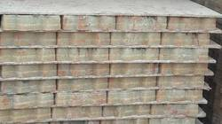 Concrete Paver Block Pallet