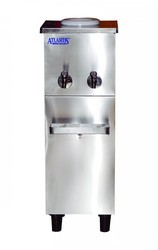 Atlantis Bottled Water Cooler