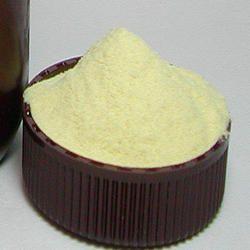 Colchicoside