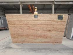 Astoria Pink Granite