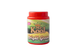 Food Colour for Food Industry - Bright Green Food Color Powder ...