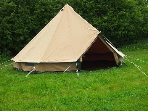 Bell Arabian Tents