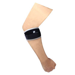 Forearm Support