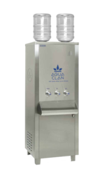 Water Bottle Dispenser Industrial