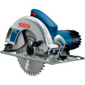 Bosch GKS 190 Professional Hand-Held Circular Saw