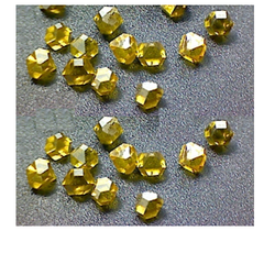 RVD Synthetic Diamond