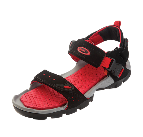 45b7f7f91a6a0b Sparx Men Footwear - Sparx Men Sandals (SS-504) Manufacturer from ...