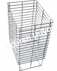 Wire Dumper Bin