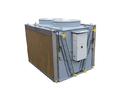 Single Skin Evaporative Coolers