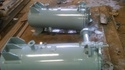 Air Receiver Tank For Compressed Air