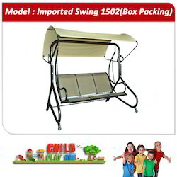 Imported Swing 1502