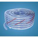 Anu Flex PVC Braided Hose